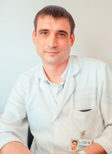 Суставов анатолий борисович болят суставы при нагрузке